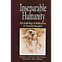 Cover of Inseparable Humanity book
