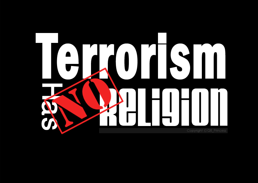 is islam the religion of terrorism Religious terrorism is terrorism carried out based on motivations and goals that have a predominantly religious character or influence they claim to be doing what they do in the name of allah but in the religion of islam, allah views all religions as equal and he believes in peace.